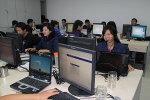 宁夏吴忠燃气客户服务热线系统