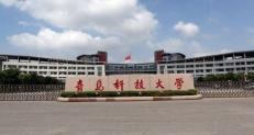 山东青岛科技职业学院呼叫中心系统
