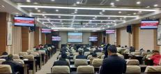 咸丰县12345公共服务热线平台