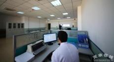 甘肃天水市城管12319热线服务平台