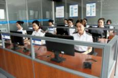 西安96333特种设备安全监控热线系统