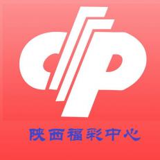 金讯通顺利中标陕西省福彩中心全媒体客服系统项目