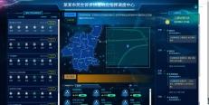 郑州高新区民情直通车系统