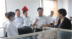 陕西省12300电信用户申诉平台